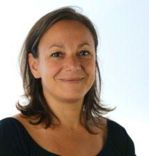 Asma Mettioui