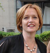Adelheid Byttebier